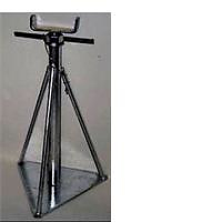 Caravan Support Stands - Heavy Duty - large