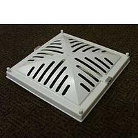 Spare inner top Rooflight 216965