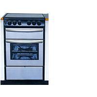 500 DIT LPG Built-in Stoves Oven - Stainless Steel