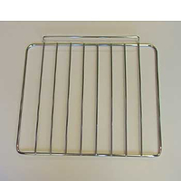 Oven shelf for Stoves GG7000 cooker(365mm edge to edge width)