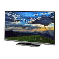 "Avtex L199DRS TV - 19.5"" Full HD LED Screen"
