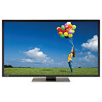 "Avtex L248DRS - 24"" LED TV WITH FREEVIEW HD/HD SAT/ DVD/REC"
