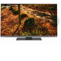 "Avtex L249DRS-PRO TV - 24"" Full HD LED Screen"
