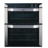 Belling Oven and Grill BI70LPG