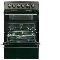 Spinflo 12V Caprice 2040 Cooker