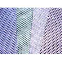 Carpetina 6m x 2.5m green (Classic)