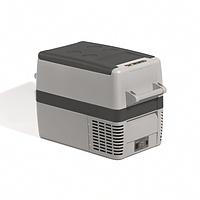 Waeco CoolFreeze CF40 AC