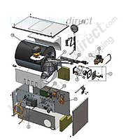 vaillant gas water heater manual