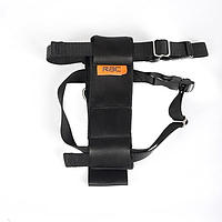 Dog Safety Harness - Jumbo