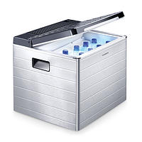 Dometic ACX35 Combicool  EGP 3 -way portable fridge