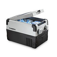 Dometic Waeco CFX35W Coolfreeze