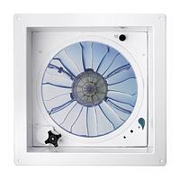 Dometic Fantastic Vent 7350 - white