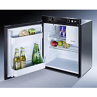 Dometic RM5310 Fridge