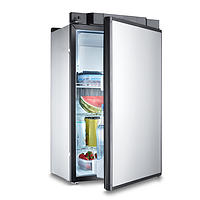 Dometic RMV5305 Fridge