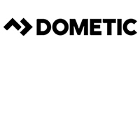 Dometic Cassette Retainer