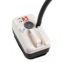 Dorema Electric Air Pump De Luxe
