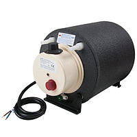 Elgena KB6 Combi Water Heater (12V-200W and 230V-660W)