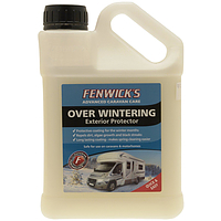 Fenwicks Over Wintering 1L