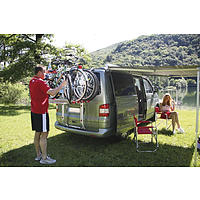 Fiamma Carry Bike VW T5