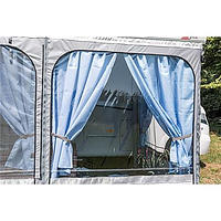 Fiamma Privacy Front Panel Van 40cm