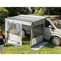 Fiamma F45 Privacy Room - 260 VW T5 Van
