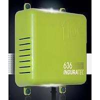 Floë Automated Induratec 636 12V Drainage System
