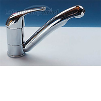 Reich Kama Mixer Tap 27mm barbed tails