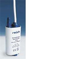 Reich 12 Litre submersible pump