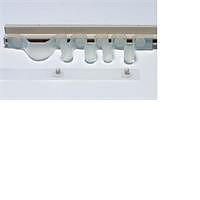 Visa curtain fittings, roller blinds, accecssories