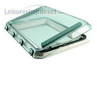 Dometic Heki 2 Rooflight