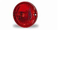 Jokon Stop/Tail Light with right angle connector