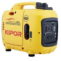 kipor generator ig2000p