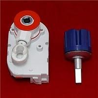 Kit Upgrade Gearbox F55