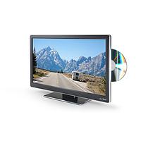 """AVTEX L168DR 16"""" CARAVAN MOTORHOME 12V/24V FULL HD LED TV"""