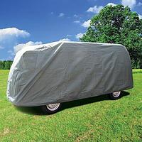 MAYPOLE CAMPER VAN COVER VW T25/T3/T4/T5/T6
