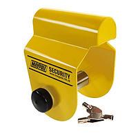 Maypole Security Alko Hitchlock