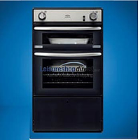 Spinflo Midi Prima Cooker+ Spare Parts image 1