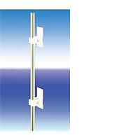 Unimax Mounting Mast