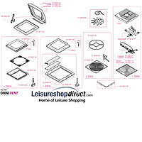 remis rooflight fitting instructions