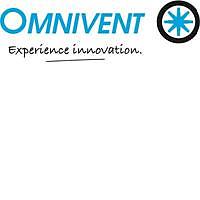 Omnivent Inner frame including Flycreen