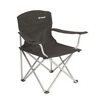 goya Outwell camping chair