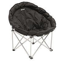Outwell Folding Casilda XL Moon Chair