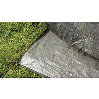 Outwell Footprint Scenic Road 300 Drive Away Awning