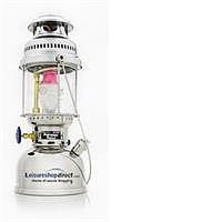 Petromax Lanterns HK 500 Series