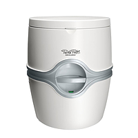 Thetford Porta Potti Excellence - (Manual Flush)