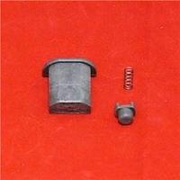 Push Button Assy. for Caravanstore - Large