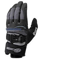 Connelly Quick Wrap glove XL