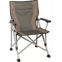 Brunner Raptor Folding Chair Beige