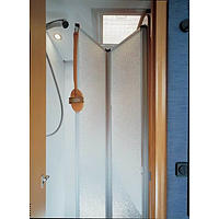Remistyle shower door 562x1452