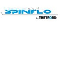 Spinflo Grill Tap kit